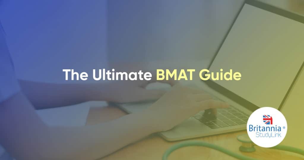 bmat guide