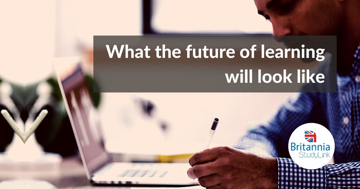 What-the-Future-of-Learning-Will-Look-Like